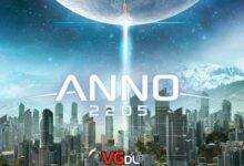 Photo of دانلود بازی Anno 2205 – All Dlc (شهرسازی و شبیه ساز اقتصاد) Gold Edition