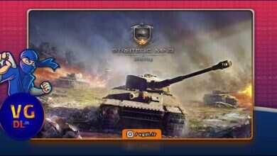 Photo of دانلود بازی Strategic Mind Blitzkrieg Anniversary – PLAZA _ ALL DLC (ذهن استراتژیک: بلیتسکریگ) – کامل و فشرده برای کامپیوتر