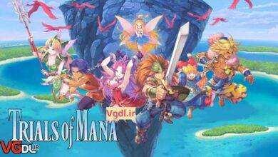 Photo of دانلود بازی Trials of Mana نسخه کامل CODEX برای کامپیوتر