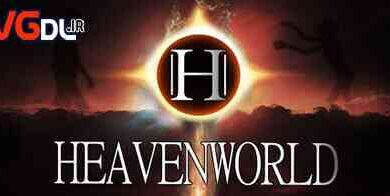 Photo of دانلود بازی Heavenworld Medieval Kingdom + all update نسخه FitGirl , CODEX کم حجم و فشرده