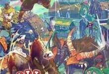 Photo of دانلود بازی Little Town Hero + all update نسخه FitGirl , TiNYiSO کم حجم و فشرده