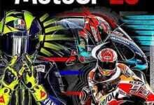 دانلود بازی MotoGP 20 Junior Team