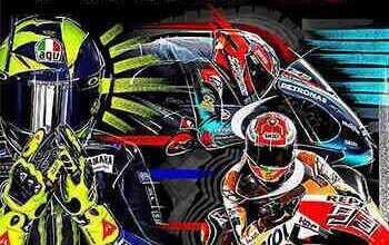 Photo of دانلود بازی MotoGP 20 Junior Team + all update نسخه FitGirl , CODEX کم حجم و فشرده