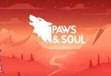 Photo of دانلود بازی Paws and Soul + all update نسخه FitGirl , CODEX کم حجم و فشرده