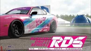 Photo of دانلود بازی RDS The Official Drift Videogame + all update نسخه FitGirl , CODEX کم حجم و فشرده