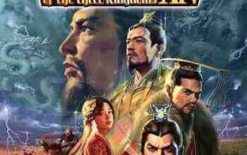 دانلود بازی Romance of the Three Kingdoms XIV