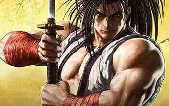 Photo of دانلود بازی Samurai Shodown Nemirtingas + all update نسخه FitGirl , Nemirtingas کم حجم و فشرده
