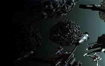 Photo of دانلود بازی Starfighter Origins Remastered + all update نسخه FitGirl , CODEX کم حجم و فشرده