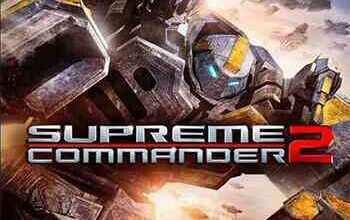 Photo of دانلود بازی Supreme Commander 2 + all update نسخه FitGirl کم حجم و فشرده