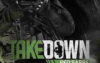 Photo of دانلود بازی Takedown Red Sabre + all update نسخه FitGirl , CODEX کم حجم و فشرده