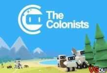 Photo of دانلود بازی The Colonists + all update نسخه FitGirl , CODEX کم حجم و فشرده