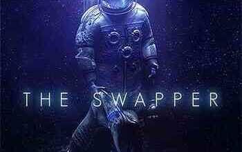 Photo of دانلود بازی The Swapper + all update نسخه FitGirl , GOG کم حجم و فشرده