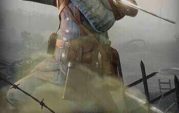 Photo of دانلود بازی Verdun + all update نسخه FitGirl , PLAZA کم حجم و فشرده