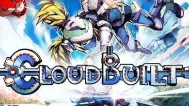 Photo of دانلود بازی Cloudbuilt برای کامپیوتر (اکشن سریع)