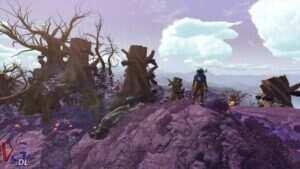 no mans sky origins screenshots 02 780x439 1 300x169 - دانلود بازی No Mans Sky Origins + ALL DLC نسخه fitgirl , GOG کم حجم و فشرده برای کامپیوتر