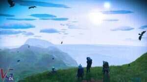 no mans sky origins screenshots 05 780x439 1 300x169 - دانلود بازی No Mans Sky Origins + ALL DLC نسخه fitgirl , GOG کم حجم و فشرده برای کامپیوتر