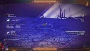 no mans sky origins screenshots 06 780x439 1 300x169 - دانلود بازی No Mans Sky Origins + ALL DLC نسخه fitgirl , GOG کم حجم و فشرده برای کامپیوتر