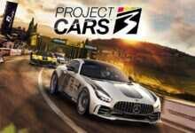 Photo of دانلود بازی Project Cars 3 + all update نسخه DODI , CODEX کم حجم و فشرده