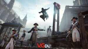 ss 19c1c8d52d714fe8d0a0277c36832b4e0ad5def3.600x338 300x169 - دانلود بازی Assassins Creed Unity - All Dlcs + زیرنوس فارسی (اساسین کرید یونیتی)