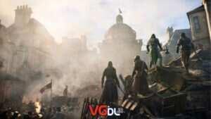 ss 42c6e1765549541d5576ec5bdb01cbc45f376444.600x338 300x169 - دانلود بازی Assassins Creed Unity - All Dlcs + زیرنوس فارسی (اساسین کرید یونیتی)