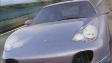 Photo of دانلود بازی Need for Speed Porsche Unleashed + all update نسخه کامل فشرده – دوبله فارسی – جنون سرعت پورشه لجام گسیخته
