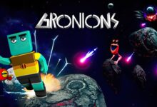 Photo of دانلود بازی Gronions + all update نسخه FitGirl , CODEX کم حجم و فشرده