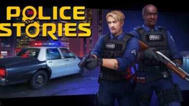 Photo of دانلود بازی Police Stories + all update نسخه FitGirl , GOG کم حجم و فشرده