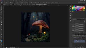 Image 1.0 300x169 - دانلود Adobe Photoshop 2020 + کالکشن فتوشاپ (کرک) - نرم افزار حرفهای ویرایش تصویر