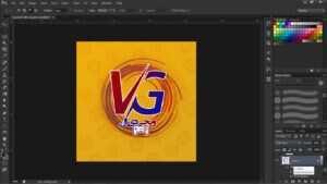 Image 2 300x169 - دانلود Adobe Photoshop 2020 + کالکشن فتوشاپ (کرک) - نرم افزار حرفهای ویرایش تصویر