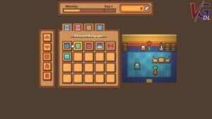Littlewood screenshots 01 780x439 1 300x169 - دانلود بازی Littlewood + all update نسخه FitGirl , SiMPLEX کم حجم و فشرده