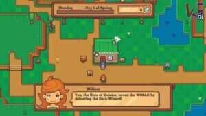 Littlewood screenshots 02 780x439 1 300x169 - دانلود بازی Littlewood + all update نسخه FitGirl , SiMPLEX کم حجم و فشرده