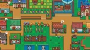 Littlewood screenshots 06 780x439 1 300x169 - دانلود بازی Littlewood + all update نسخه FitGirl , SiMPLEX کم حجم و فشرده