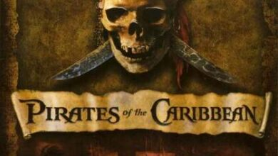 pirates-of-the-caribbean-2003