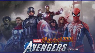 Photo of دانلود بازی Marvel's Avengers 2020 +کرک+اپدیت (فشرده + کامل)برای کامپیوتر