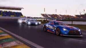 Project Cars 3.1 3 300x169 - دانلود بازی Project Cars 3 + all update نسخه DODI , CODEX کم حجم و فشرده