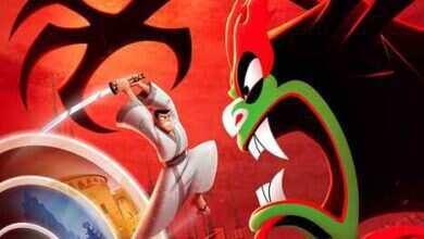 Photo of دانلود بازی Samurai Jack Battle Through Time + all update نسخه FitGirl کم حجم و فشرده