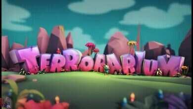 Photo of دانلود بازی Terrorarium + all update نسخه FitGirl , PLAZA کم حجم و فشرده