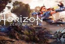 دانلود بازی Horizon Zero Dawn - Complete Edition بازی هورایزن زیرو داون