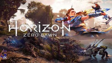 Photo of دانلود Horizon Zero Dawn – Complete Edition + All DLC and UPDATES نسخه FitGirl , CODEX