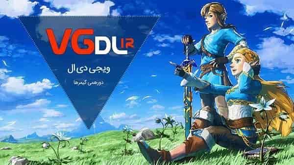 دانلود-بازی-کامپیوتر-vgdl.ir-ویجی-دی-ال