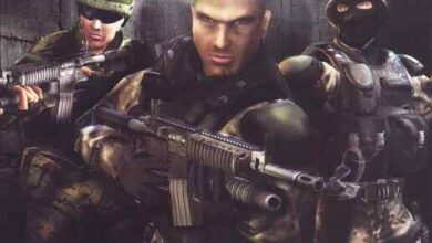 Photo of دانلود بازی Close Quarters Conflict + all update کم حجم و فشرده – آزاد سازی گروگانها