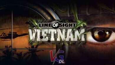 Photo of دانلود بازی Line of Sight Vietnam + all update کم حجم و فشرده – خط دید ویتنام