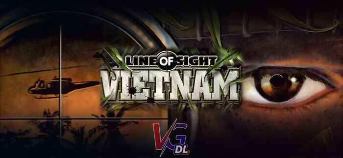 5bac91fe4d69aace8fdcc847a877441e52ab14a6edcba20c58691a9974437ea6 - دانلود بازی Line of Sight Vietnam + all update کم حجم و فشرده – خط دید ویتنام