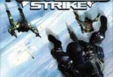 Photo of دانلود بازی Special Forces Nemesis Strike + all update کم حجم و فشرده – نیروی ویژه: ضربه نمسیس