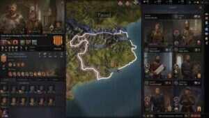 Crusader Kings 3 11 300x169 - دانلود بازی Crusader Kings 3 + all update نسخه FitGirl , GALLEXME کم حجم و فشرده_ پادشاهان صلیبی 3