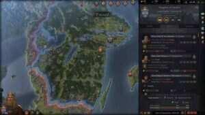 Crusader Kings 3 23 300x169 - دانلود بازی Crusader Kings 3 + all update نسخه FitGirl , GALLEXME کم حجم و فشرده_ پادشاهان صلیبی 3