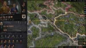Crusader Kings 3 43 300x169 - دانلود بازی Crusader Kings 3 + all update نسخه FitGirl , GALLEXME کم حجم و فشرده_ پادشاهان صلیبی 3