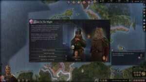 Crusader Kings 3 46 300x169 - دانلود بازی Crusader Kings 3 + all update نسخه FitGirl , GALLEXME کم حجم و فشرده_ پادشاهان صلیبی 3