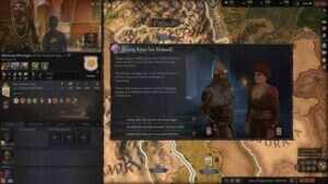 Crusader Kings 3 75 300x169 - دانلود بازی Crusader Kings 3 + all update نسخه FitGirl , GALLEXME کم حجم و فشرده_ پادشاهان صلیبی 3
