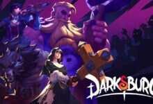 Photo of دانلود بازی Darksburg + all update نسخه FitGirl , CHRONOS کم حجم و فشرده